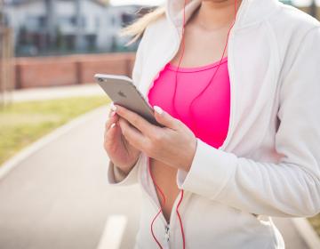 Ковальков как похудеть стратегия победы над весом торрент
