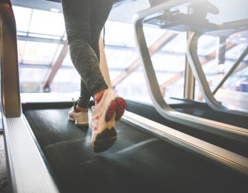 Что можно есть после фитнеса чтобы похудеть