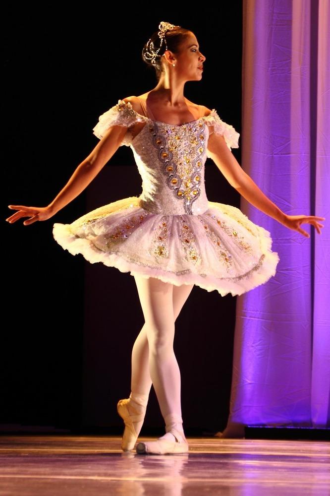 Диета балерин. Диета Майи Плисецкой