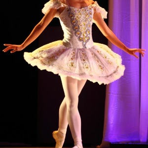 Что едят балерины? Диета от Майи Плисецкой
