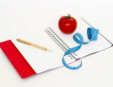 Упражнения для похудения живота и боков: 72 тыс изображений.