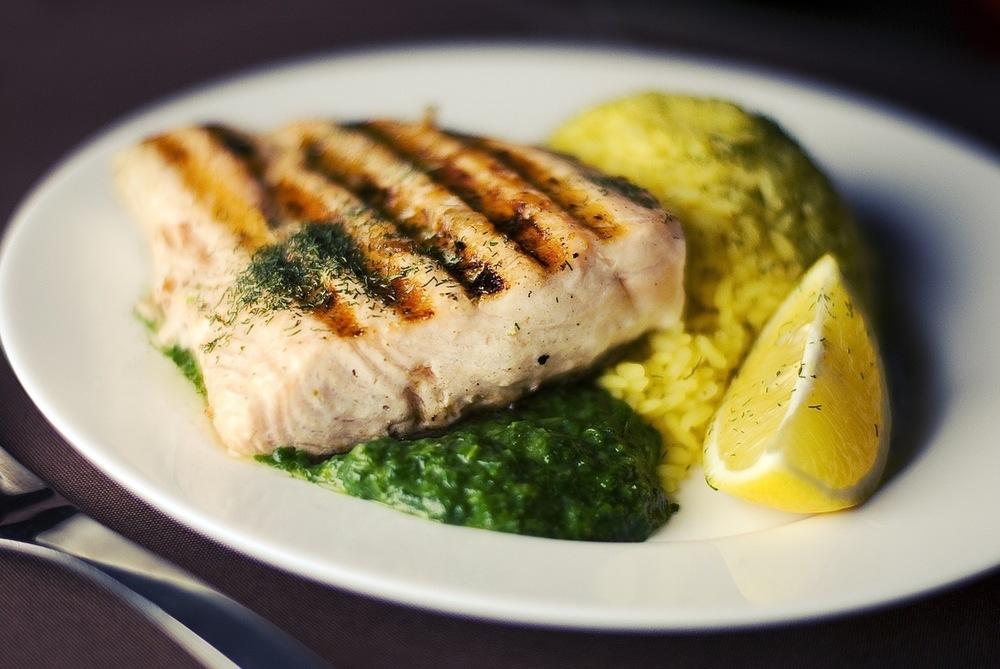 Экспресс диета Дюкана – меню на 7 дней   отзывы