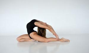 Секреты диеты художественных гимнасток от Ирины Винер
