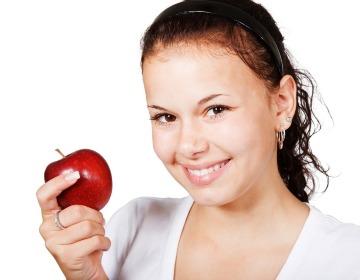 Диета Мухиной - правила питания, эффективность, меню