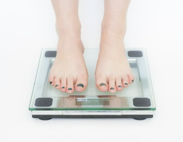 диета ускоряющая метаболизм хейли