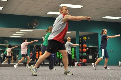 Быстрое похудение для мужчин: советы по возрастам