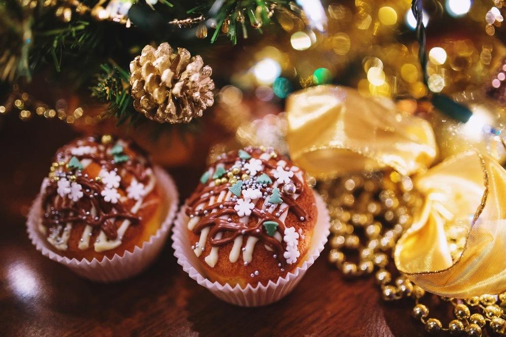 7 способов похудеть после Нового года
