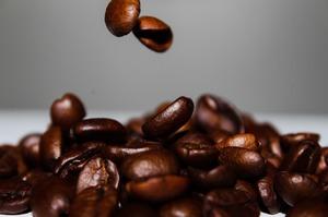 Обертывание от целлюлита с кофейным ароматом