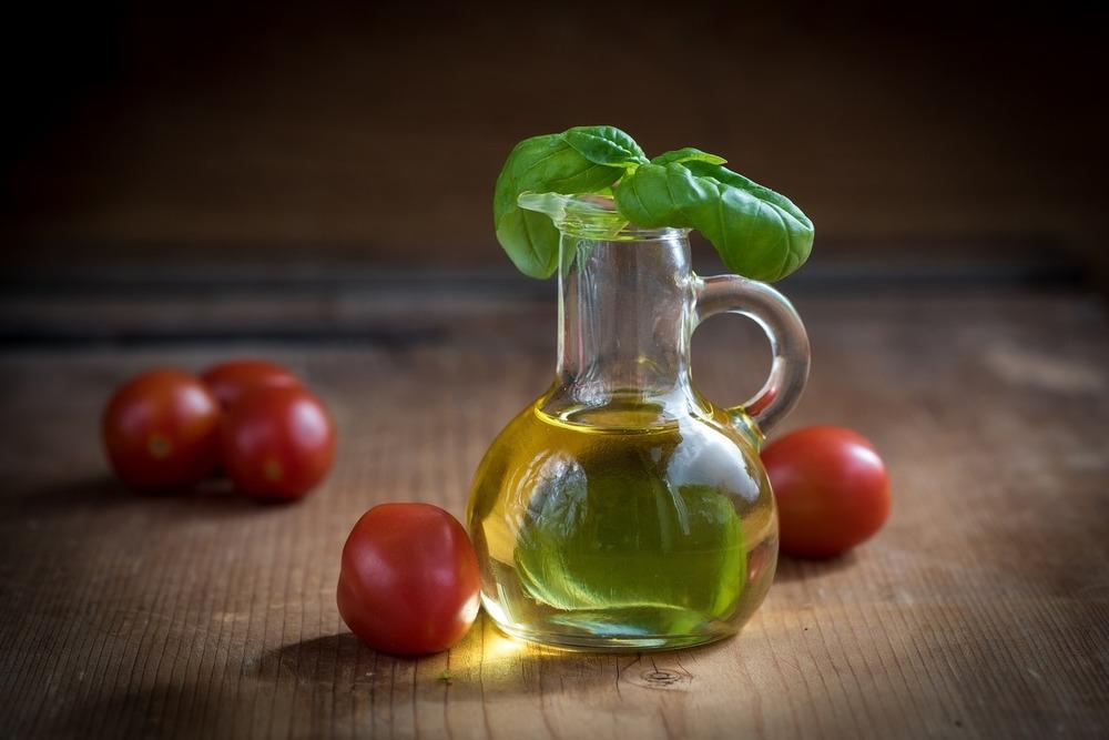 Клизма для похудения - польза, противопоказаний и рецепты растворов. Как делать клизму для похудения в домашних условиях.