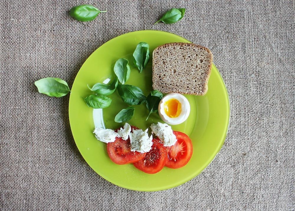 Яично-белковая диета Магги на 1, 2, 4 недели: меню, результаты и выход из диеты
