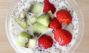 Полезные свойства семян чиа для здоровья и красоты