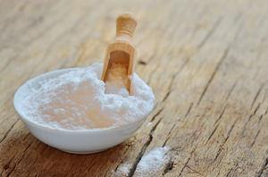 Пищевая сода: опасности чудо-средства для похудения