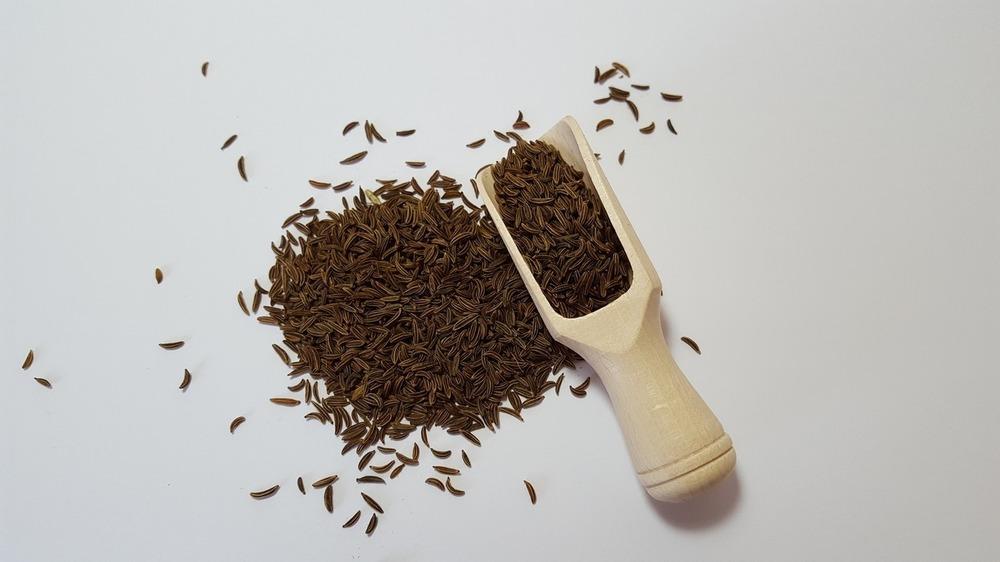 Черный Тмин Применение Для Похудения. Масло черного тмина для похудения: как принимать, разные способы и рецепты