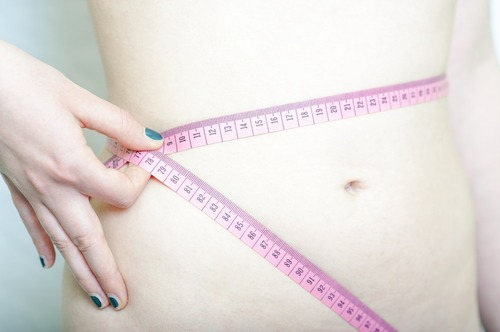 Сколько надо пить семена льна для похудения