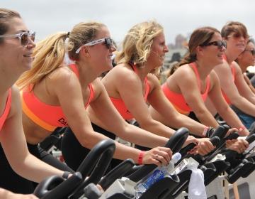 Можно ли похудеть на велотренажере?