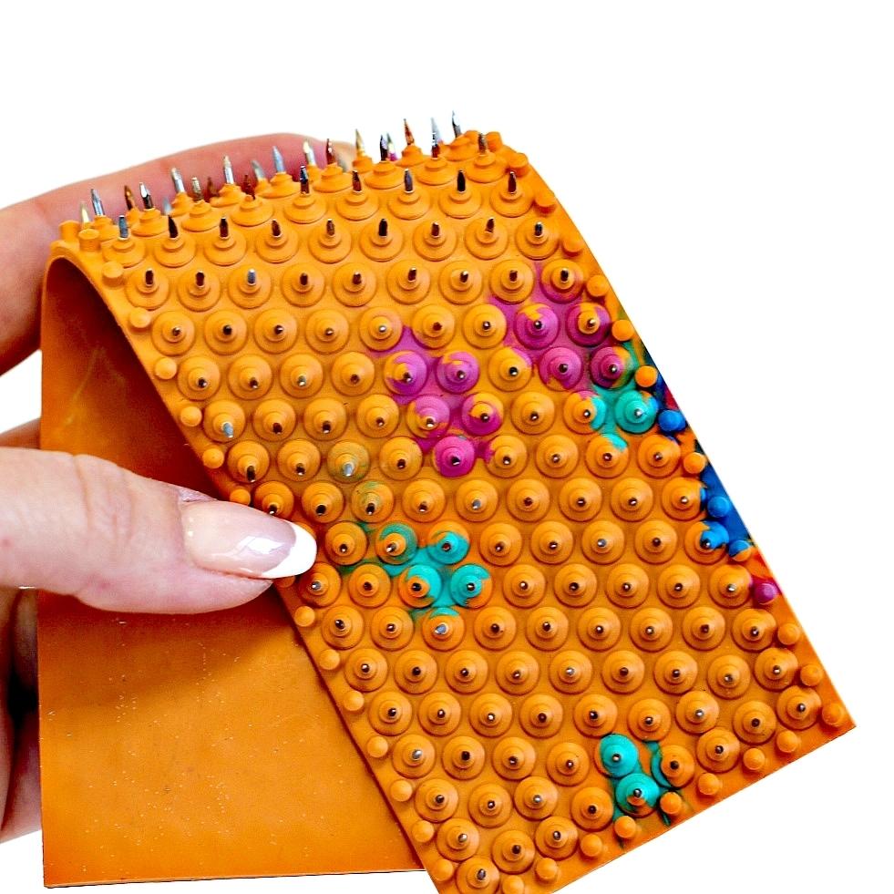 от паразитов таблетки безопасные