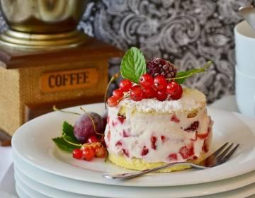 диетический торт рецепт и калорийность