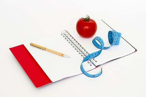 диетическое питание для похудения рецепты
