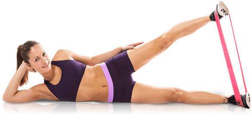 Покупка фитнес-резинок — это выгодное вложение в красоту вашей фигуры 8198b2f218572