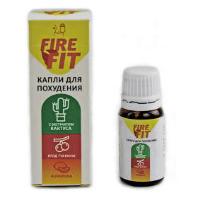 7007ee445d8f Что говорят врачи о составе и свойствах добавки  Также мы подскажем вам,  где лучше всего покупать средство, и сколько стоит Fire Fit.