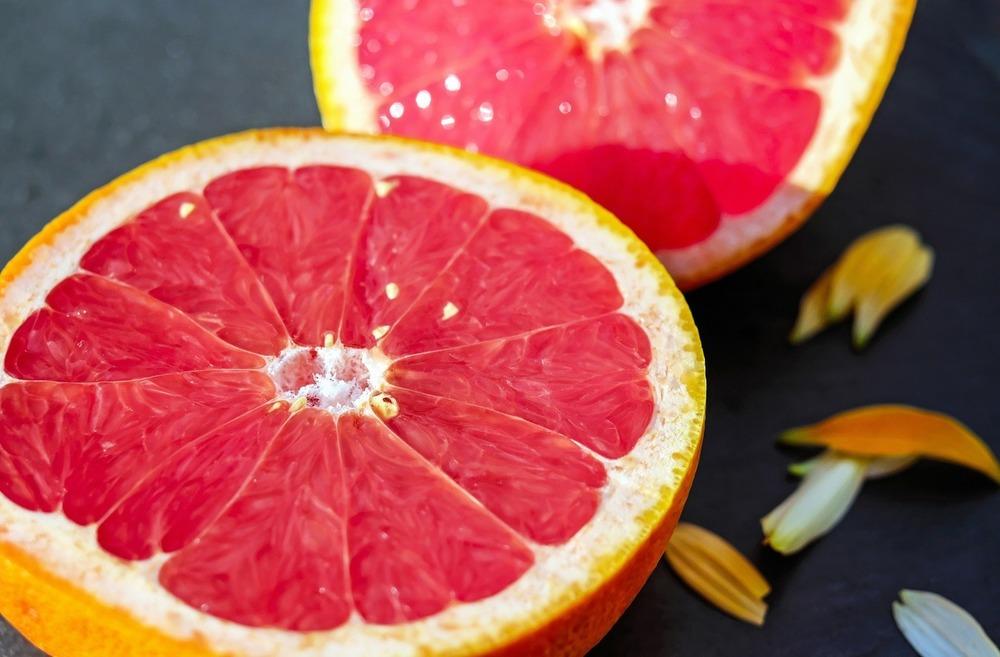Грейпфрут для похудения - Мое Здоровье
