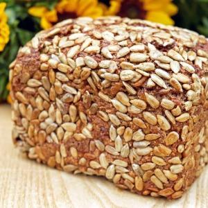 Какой хлеб разрешается есть при похудении