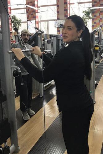 Гречка для похудения отзывы похудевших фото