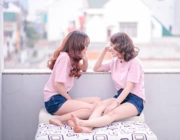 Как быстро и безопасно похудеть подростку