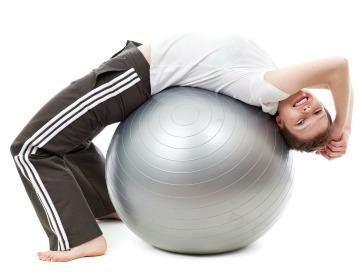 Как похудеть после 40 лет — реальные отзывы и советы