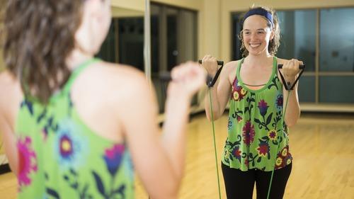 как похудеть после 45 лет отзывы