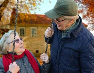 Как похудеть после 60 лет без вреда для здоровья: диета и советы диетолога