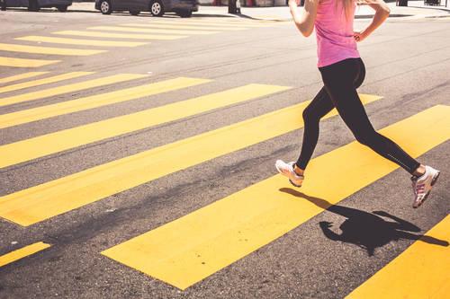 Стоп, лишний вес! как женщине можно похудеть при климаксе