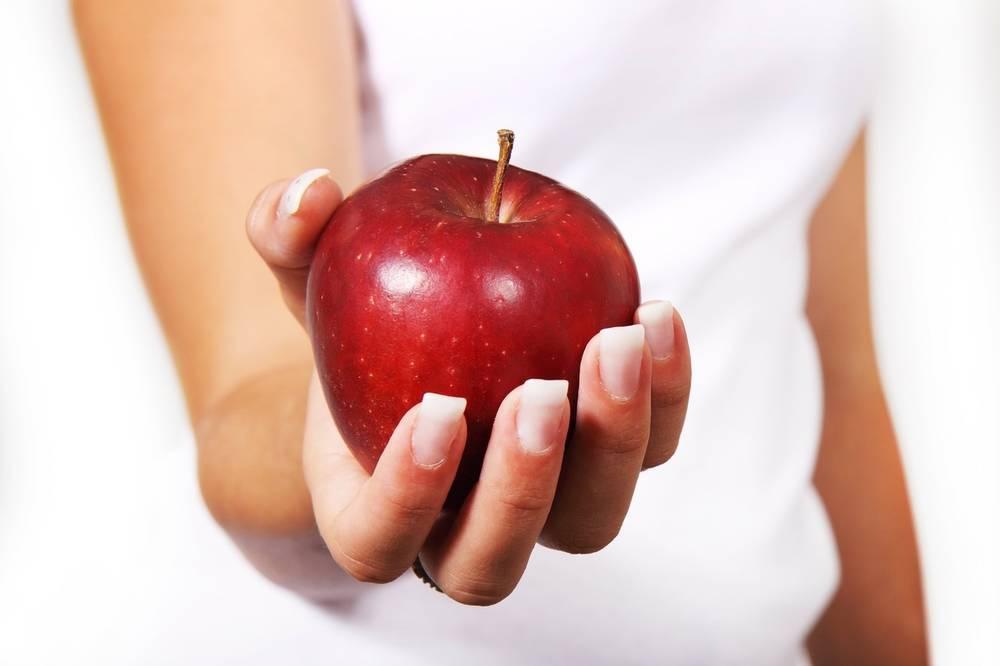Как удержать вес после похудения, сделать это после после быстрого похудения, совет диетолога