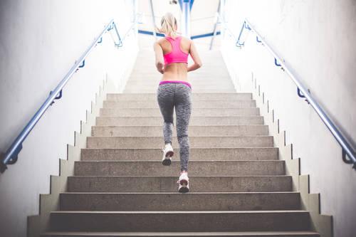Как после похудения не набрать вес! ЛУЧШИЕ советы здесь