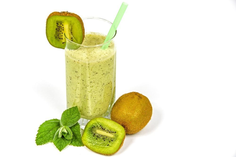 Киви для похудения – варианты киви диеты, разгрузочный день на киви