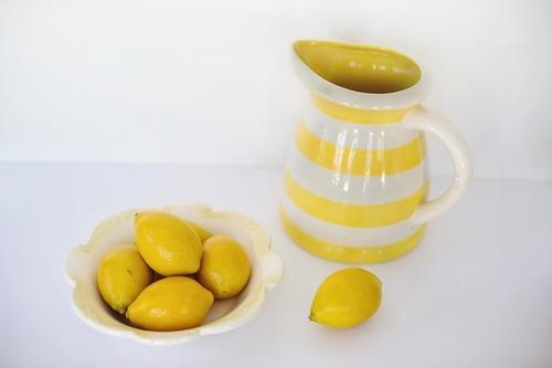 Как похудеть с помощью лимона – сбросить до 10 кг