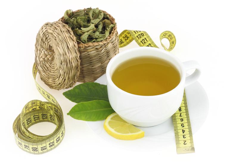 Монастырский чай для похудения - состав и противопоказания