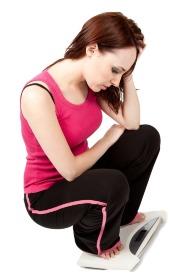отзывы похудения для хрен похудевших-20