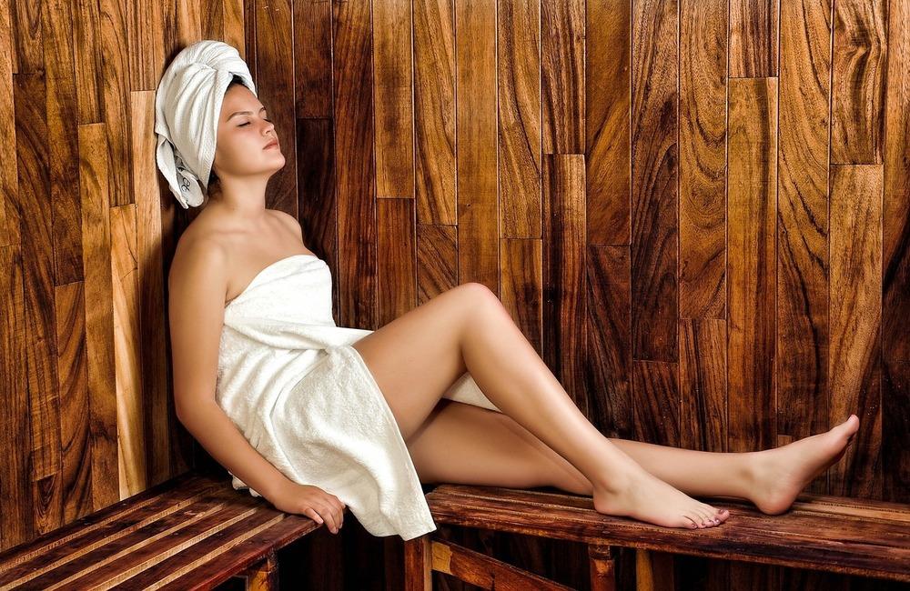 Как похудеть в бане и сауне - финская сауна для похудения - помогает ли сауна похудеть