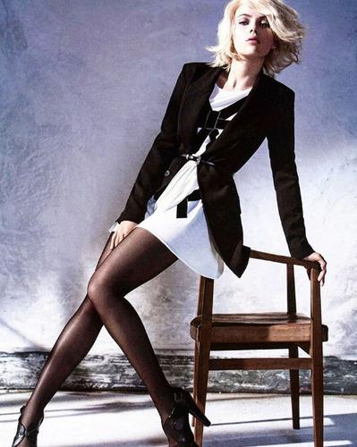 Скарлетт Йоханссон — фигура самой сексуальной актрисы мира скарлетт йоханссон без макияжа