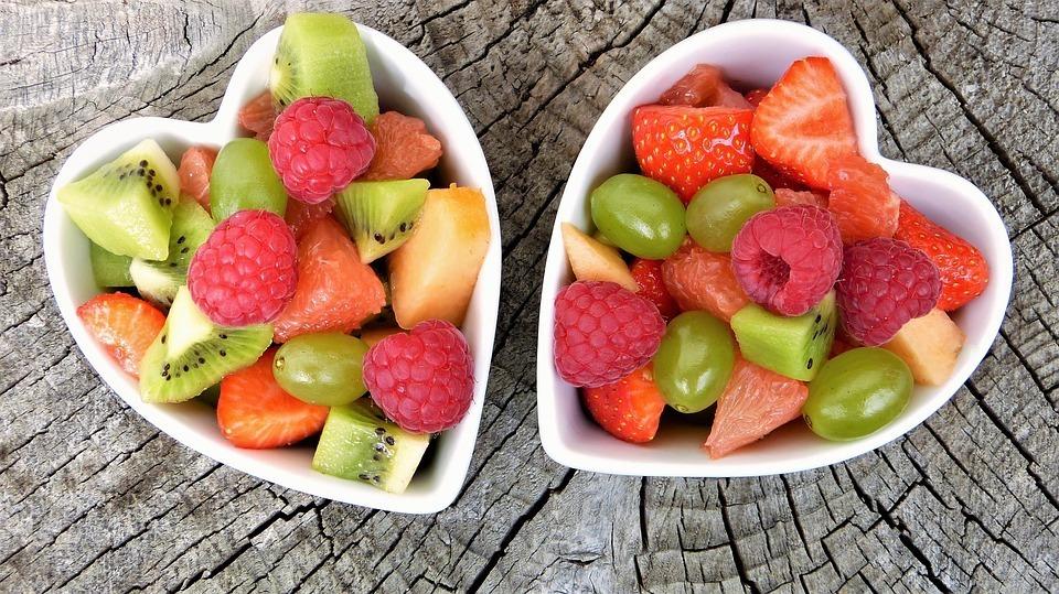Миркина диета - описание, принципы питания и меню