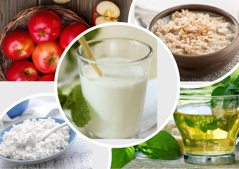 Похудение И Разгрузочные Дни. Варианты разгрузочных дней для похудения