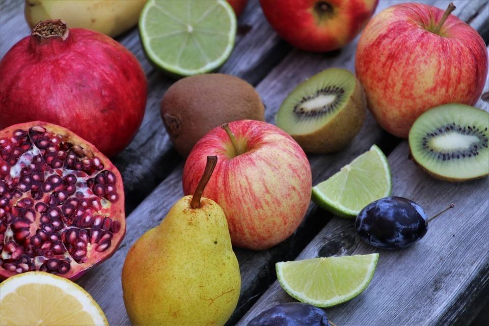 Офигенная диета – отзывы, результаты — Все диеты
