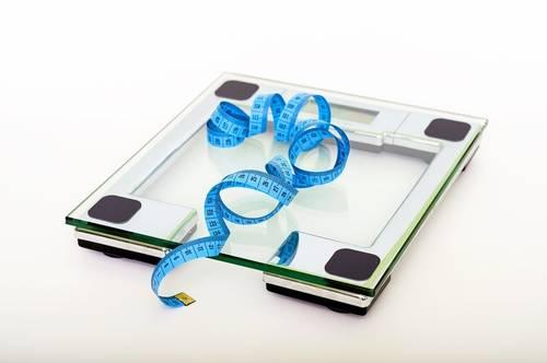 Дюфастон можно ли набрать вес