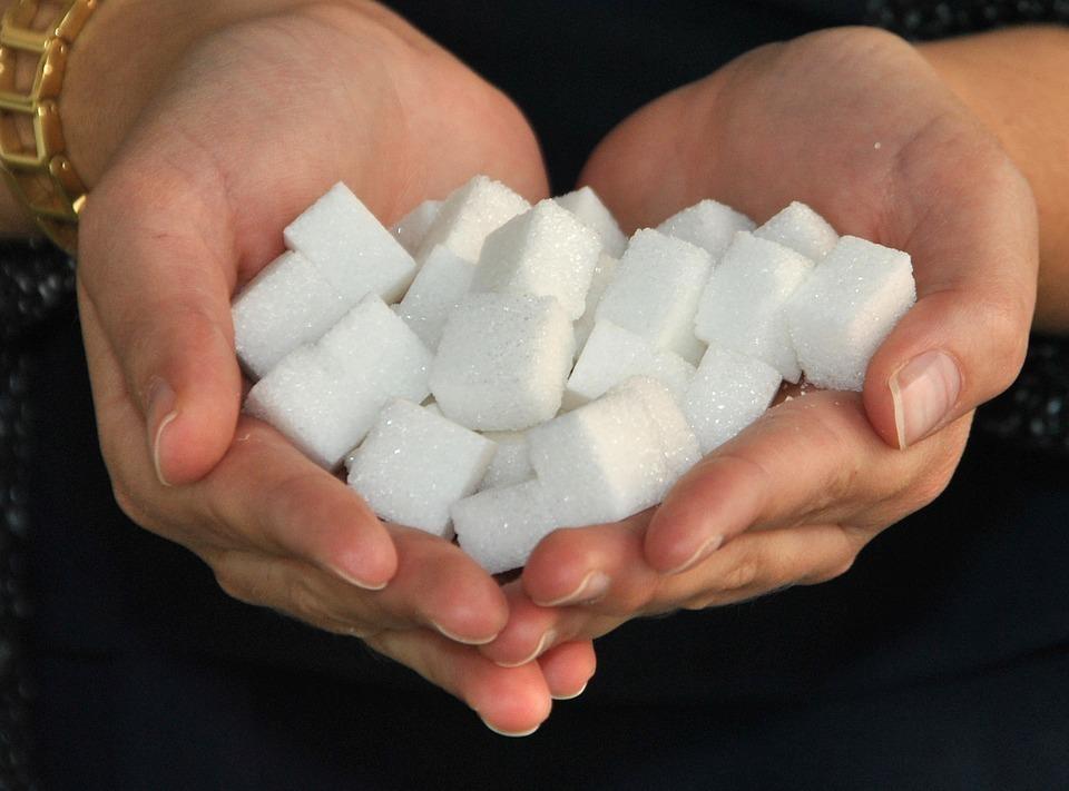 Вред и польза сахара действительно ли сахар вреден для организма человека