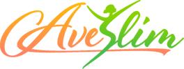 Портал о похудении AveSlim